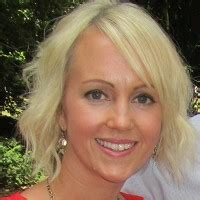 amy berry amy berry nutritional therapy practitioner in aylesbury
