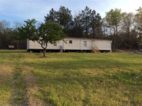mobile home with land for sale fayetteville 28303