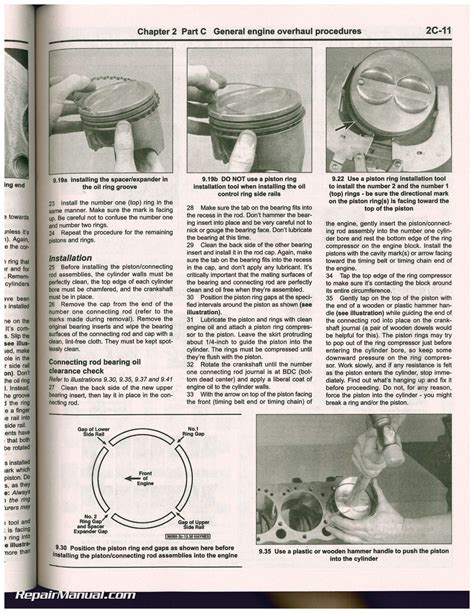 free car repair manuals 2012 honda crosstour engine control service manual free download 2010 honda accord crosstour repair manual кузовные размеры