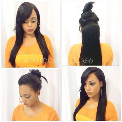 sew in hair 95 katy tx 80 best images about vixen hairstyle on pinterest keke