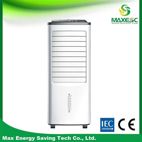standing room air conditioner 25 best ideas about floor standing air conditioner on standing air conditioner