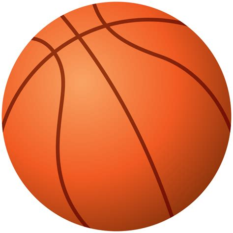 basketball clipart free to use domain basketball clip