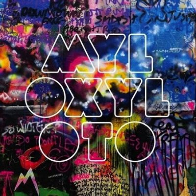 download mp3 coldplay paradise xylo myloto exypop indie electro pop rock music