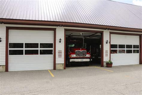 Services Overhead Door Company Of Lubbock Overhead Door Lubbock