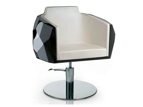 poltrone da parrucchiere prezzi poltrona da parrucchiere crystalcoiff by gamma bross