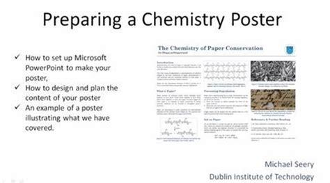 chemistry thesis ideas chemistry topics mado sahkotupakka co