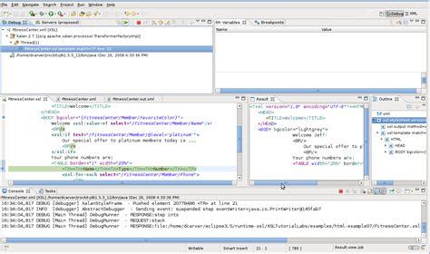 xsl template return value enchanting xslt call template crest documentation
