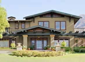 exterior paint colors amp design examples ideas advice