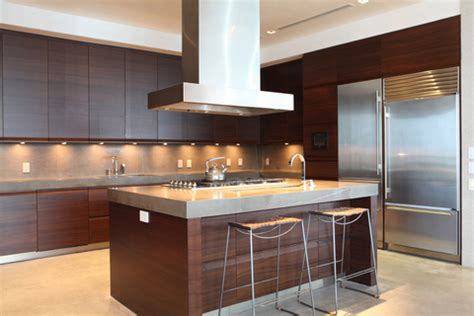 kitchen task lighting ideas kitchen cabinet lighting using the best task
