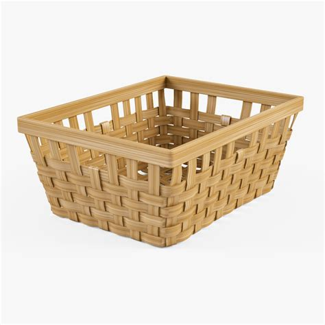 ikea wicker baskets wicker basket ikea knarra max