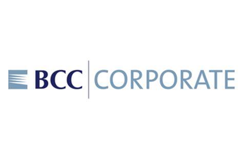 bcc banking bcc bank related keywords keywordfree