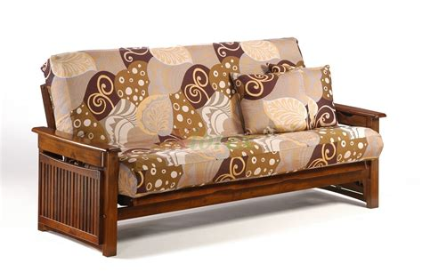 shop futons the futon shop roselawnlutheran