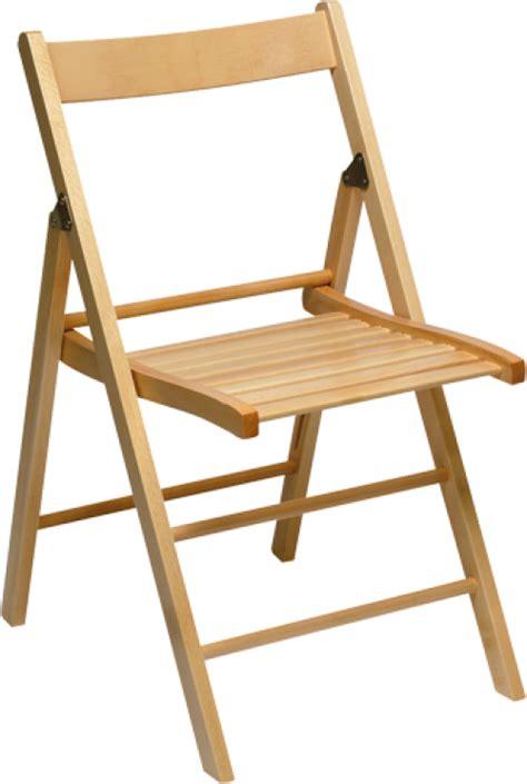 conforama chaise pliante chaises conforama luxembourg
