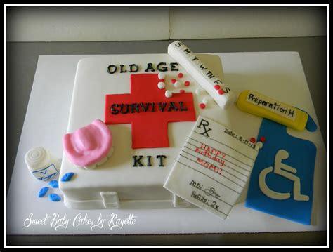 age cake cake ideas   cupcake cakes  birthday cake birthday cake  mom