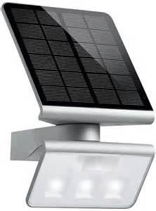 projecteur et 233 clairage solaire puissant ext 233 rieur et jardin