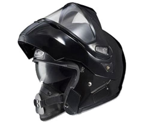 bass boat face shield need a good no nonsense face shield for boating in cold