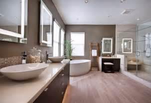 master bathroom ideas master bathroom ideas 2015 bathroom ideas