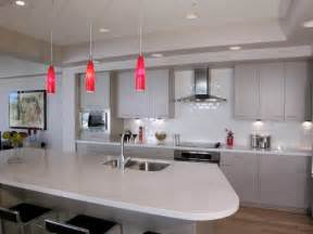 Contemporary Pendant Lights For Kitchen Island by Best Kitchen Island Lighting Ideas On2go