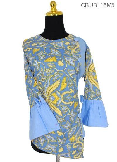 Sprei Katun Motif Pisang blus tanggung lonceng katun motif pisang blus tanggung