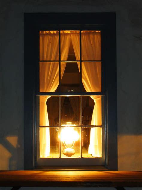 lights in windows light via flickr by magarell pg 2 looking