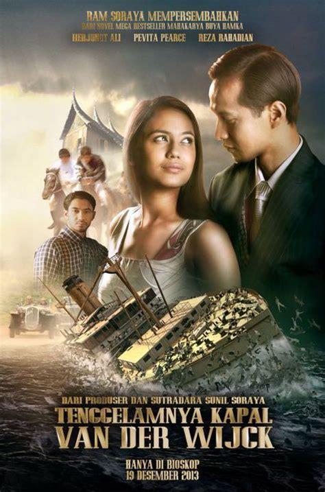 download film mahabharata net tenggelamnya kapal van der wijck 2013 dvdrip unduh31 com