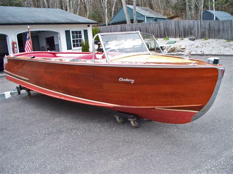 century boats prices century resorter boat for sale from usa