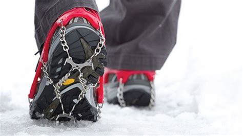 running shoes for snow tips and tricks for running in winter