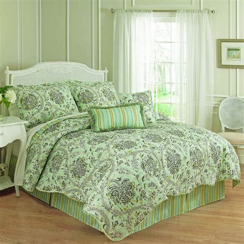 waverly bed linens holi festival by waverly bedding beddingsuperstore
