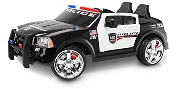 Trax Jeep Parts Kid Trax Dodge Charger Car 12v 2017 2018 Best