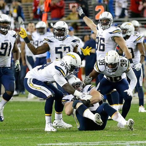 chargers schedule for 2015 san diego chargers 2015 schedule analysis san diego