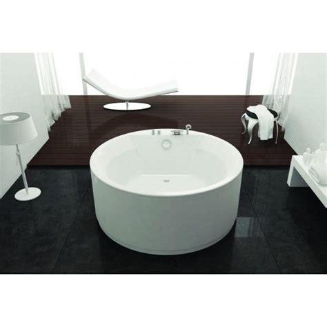 vasche rotonde vasca idromassaggio rotonda