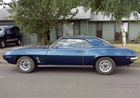 car manuals free online 1969 pontiac firebird instrument cluster 1969 ford mustang wiring diagram 1969 free engine image for user manual download