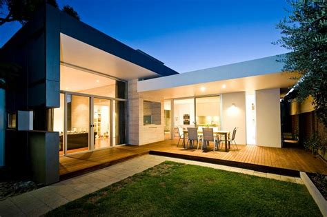 Croudace Architects Eco Friendly Designers Perth Wa Architectural House Design Perth