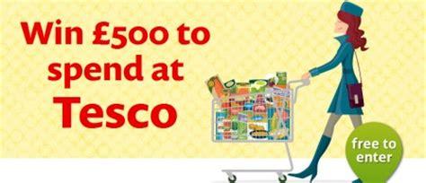 printable tesco vouchers 2014 uk s best free sles freebies free stuff finder uk