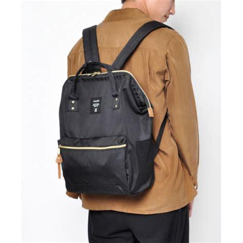 Tas Handbag Impor Wanita Slv98679 Purple anello tas ransel oxford 600d zipper back size l purple