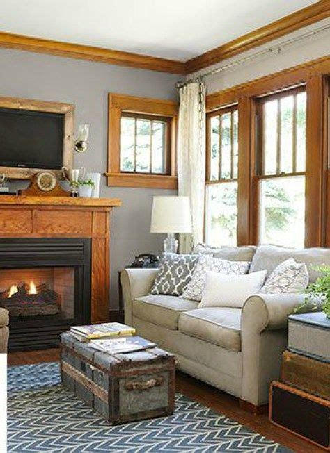 creative sage green living room ideas 14 within home the best paint colours to go with oak or wood trim