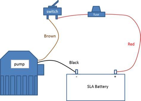 75 k 5 wiring diagram get free image about wiring diagram