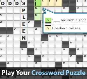 easy crossword puzzles boatload related keywords suggestions for online crossword