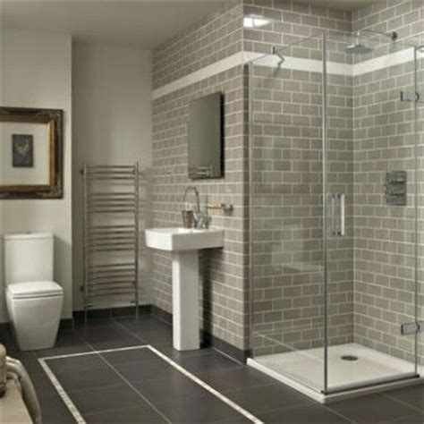fired earth bathroom ideas top 11 ideas about the new ensuite at last on pinterest