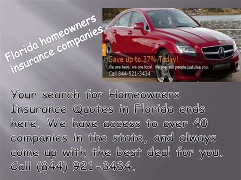 house insurance companies in florida house insurance companies in florida