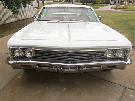 1966 chevy impala vin location 1966 ford fairlane vin