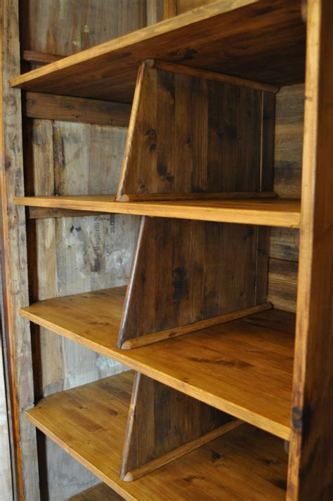 armadio della nonna armadio della nonna di met 192 800 jpm arte legno