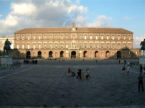royal naples palais royal de naples wikip 233 dia