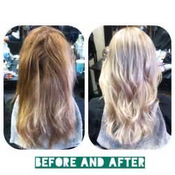 olaplex on pinterest color correction platinum blonde and fuller h 126 best images about olaplex on pinterest partial
