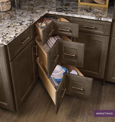buy kraftmaid cabinets wholesale 14 best a whoever s home kitchen images on pinterest