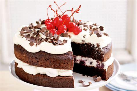 Cake Blackforest Cibubur 2 king alex 1 oh 5 x u kingalex105x reddit