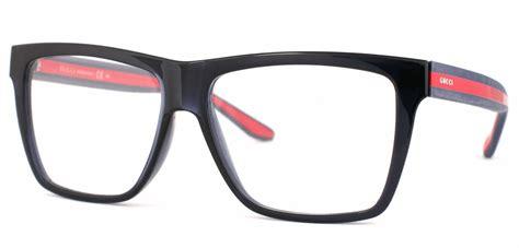 gucci gg1008 eyeglasses free shipping