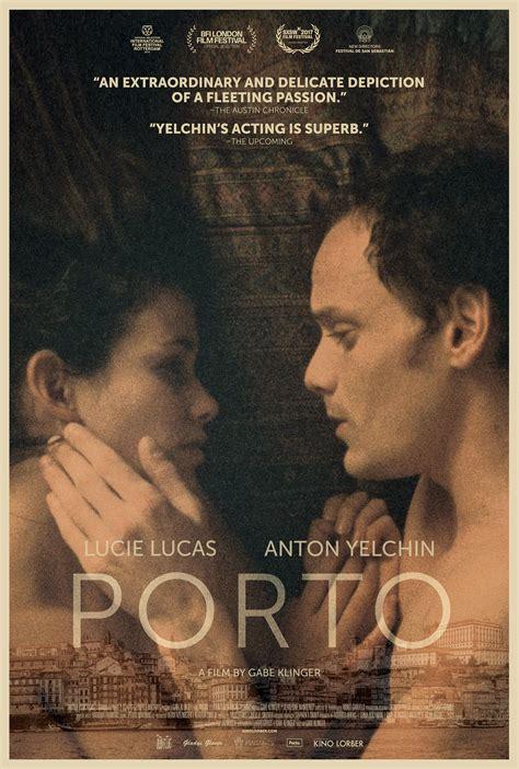www film porto kino lorber theatrical