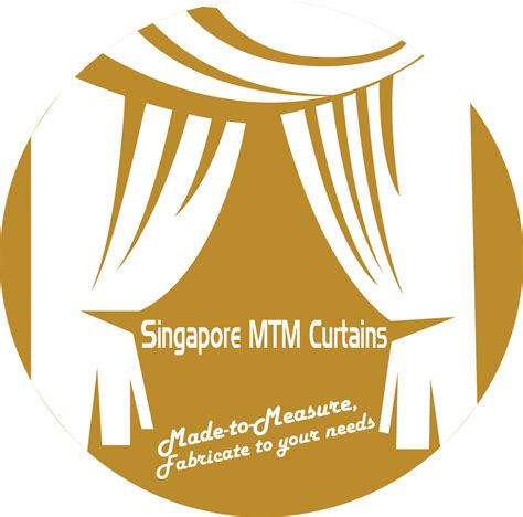 logo curtains the trends blinds that is the best for you mtm curtains