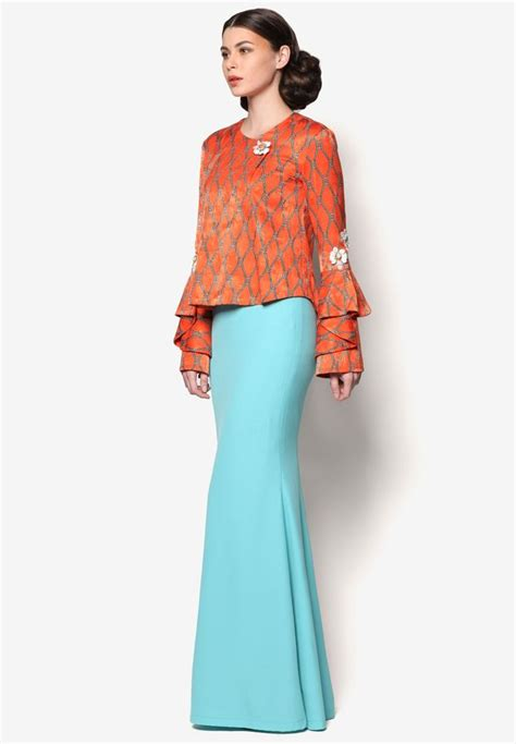 Baju Kebaya Modern 1143 best images about tznius gowns on carpet fashion cate blanchett and modest